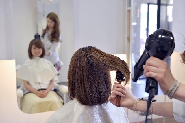 hairiron2