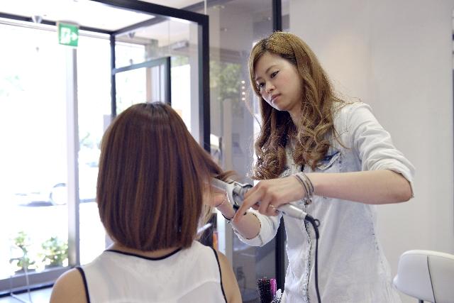 hairiron3