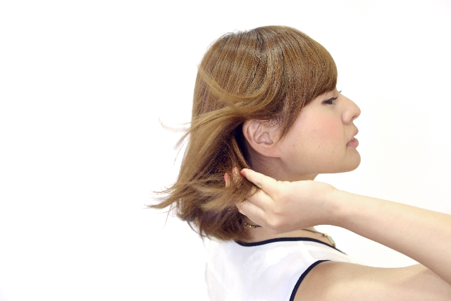 hairiron4